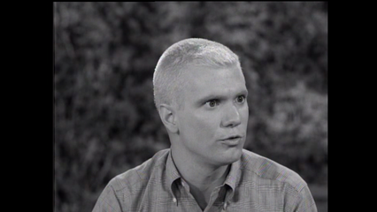 The Many Loves Of Dobie Gillis: Taken to the Cleaners