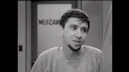 The Many Loves Of Dobie Gillis: S2 E7 - Maynard G. Krebs, Boy Millionaire