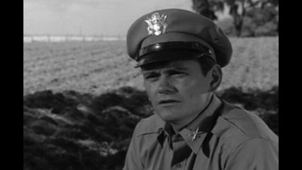 Route 66: S3 E27 - What A Shining Young Man Was Our Gallant Lieutenant
