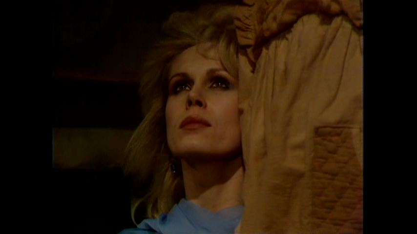 Sapphire And Steel: S1 E4 - Escape Through A Crack In Time: Part 4