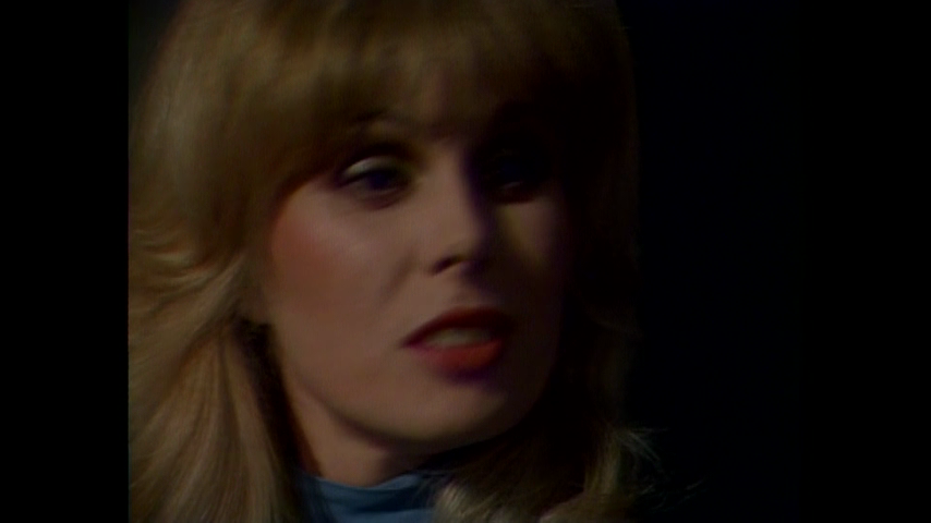 Sapphire And Steel: S2 E6 - The Railway Station: Part 6