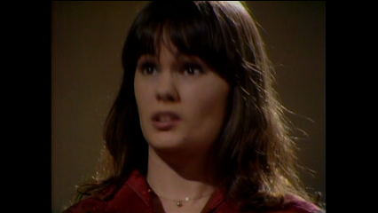 Sapphire And Steel: S3 E2 - The Creature's Revenge: Part 2