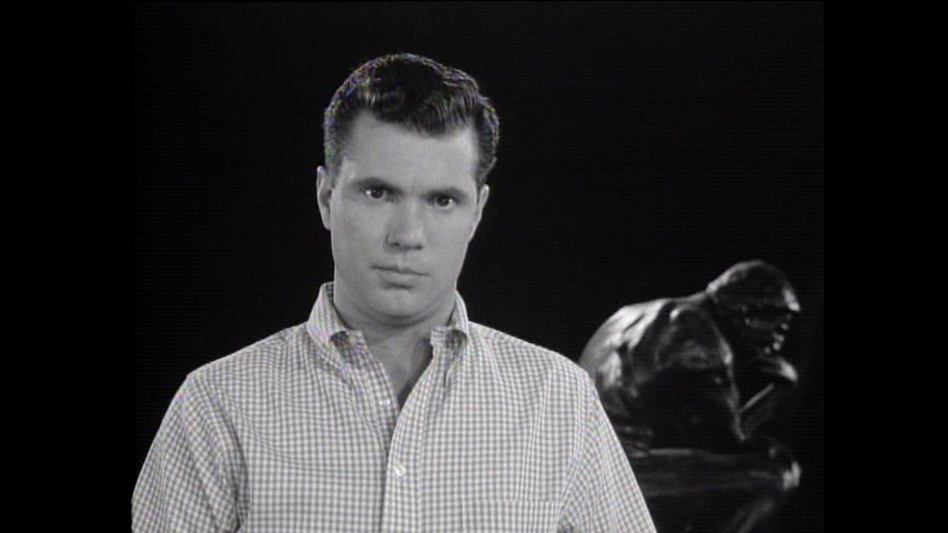 The Many Loves Of Dobie Gillis: S4 E8 - Where Is Thy Sting?