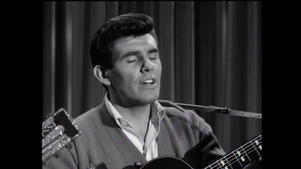 The Many Loves Of Dobie Gillis: S4 E16 - Vocal Boy Makes Good