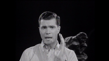 The Many Loves Of Dobie Gillis: There's Always Room for One Less