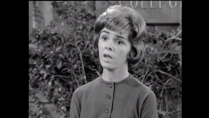 The Many Loves Of Dobie Gillis: S3 E29 - When Other Friendships Have Been Forgot