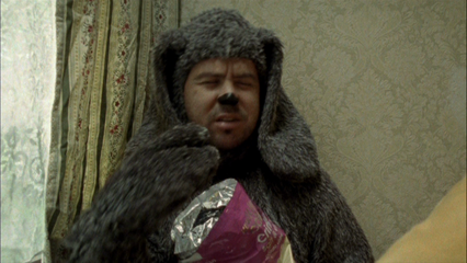 Wilfred: S2 E2 - Dog Of A Town (Part One)