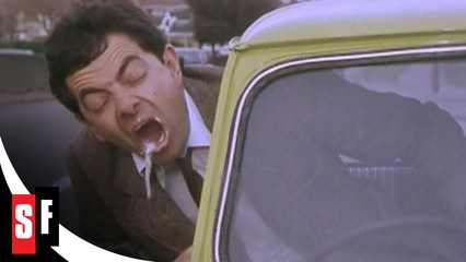 Mr. Bean - Why We Love It