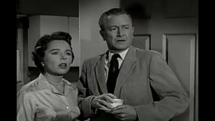 Father Knows Best: S5 E23 - Kathy Grows Up