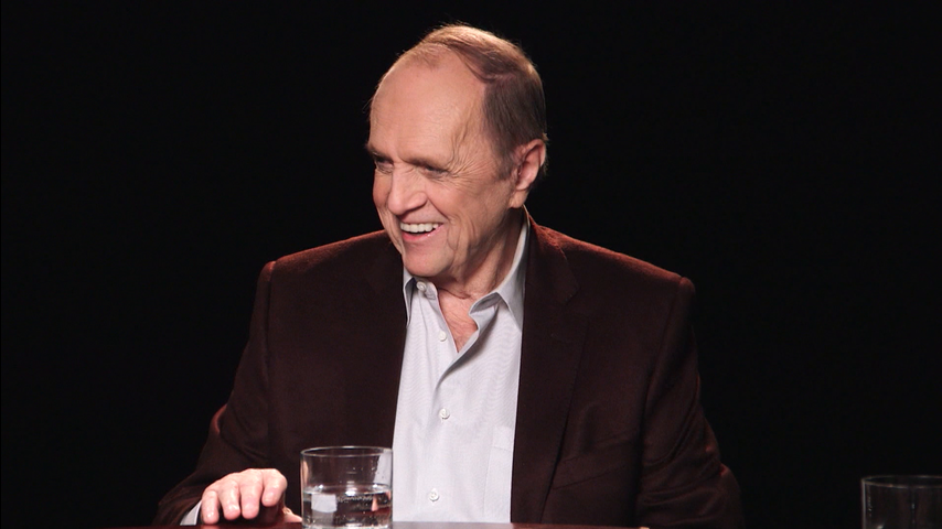 Backlot: The Bob Newhart Show: Group Therapy Roundtable