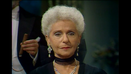 Sapphire And Steel: S5 E1 - Doctor McDee Must Die: Part 1