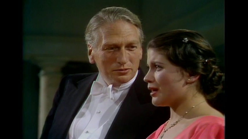 Sapphire And Steel: S5 E2 - Doctor McDee Must Die: Part 2