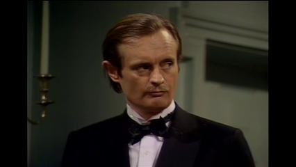 Sapphire And Steel: S5 E4 - Doctor McDee Must Die: Part 4