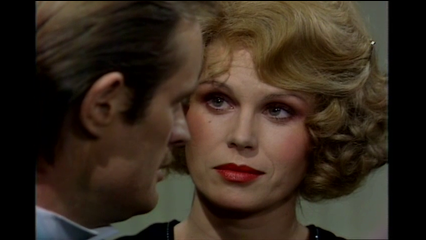 Sapphire And Steel: S5 E5 - Doctor McDee Must Die: Part 5