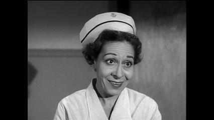 Episode 68: Nurse's Aid