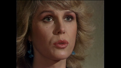 Sapphire And Steel: S6 E2 - The Trap: Part 2