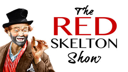 The Red Skelton Show: The Unwanted Christmas Tree