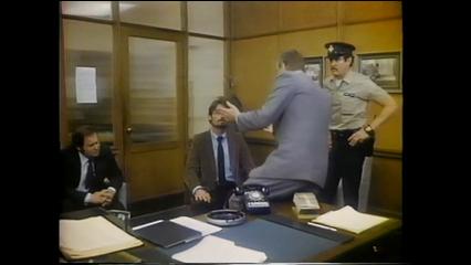 Class Of 1984 [VHS Vault]