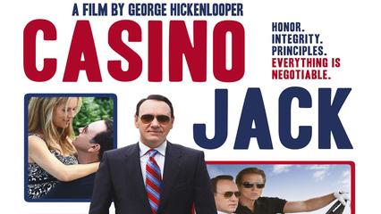 Casino Jack - Trailer