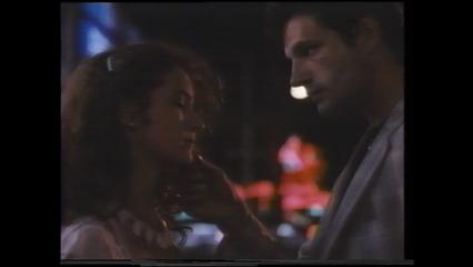 Streetwalkin' [VHS Vault]