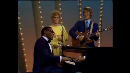 The Glen Campbell Goodtime Hour: December 13, 1970