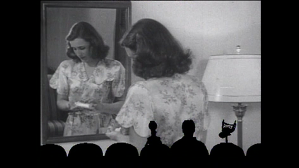 MST3K Shorts: Body Care And Grooming