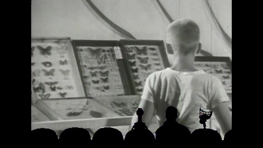 MST3K Shorts: A Day At The Fair