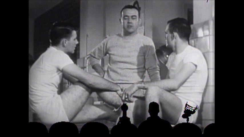 MST3K Short: Why Study The Industrial Arts?