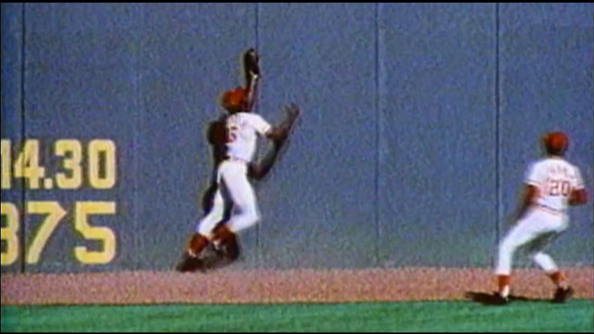 MLB: Prime 9: S1 E3 - Players Of The 70s