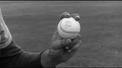 MLB: Prime 9: Left-Handed Starters