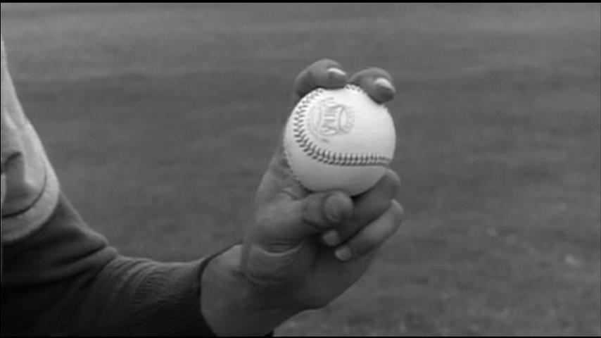 MLB: Prime 9: S1 E7 - Left Handed Starters