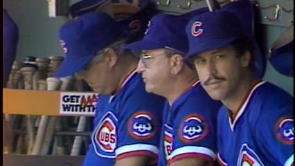 MLB: Prime 9: Gaffes