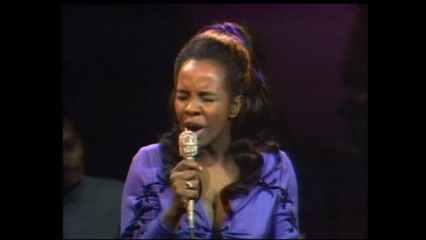 Soul!: S1 E10 - Gladys Knight and the Pips
