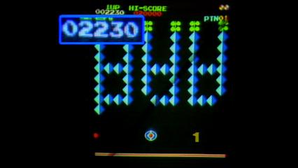 Starcade: S2 E2 - Donkey Kong Jr., Graplop, Zoo Keeper