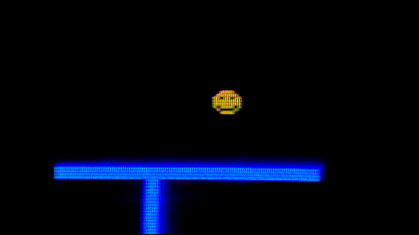 Starcade: S2 E14 - Donkey Kong Jr., Space Invaders, Berzerk