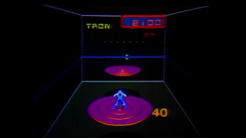 Starcade: S4 E13 - Solar Fox, Roc N Rope, Discs Of TRON