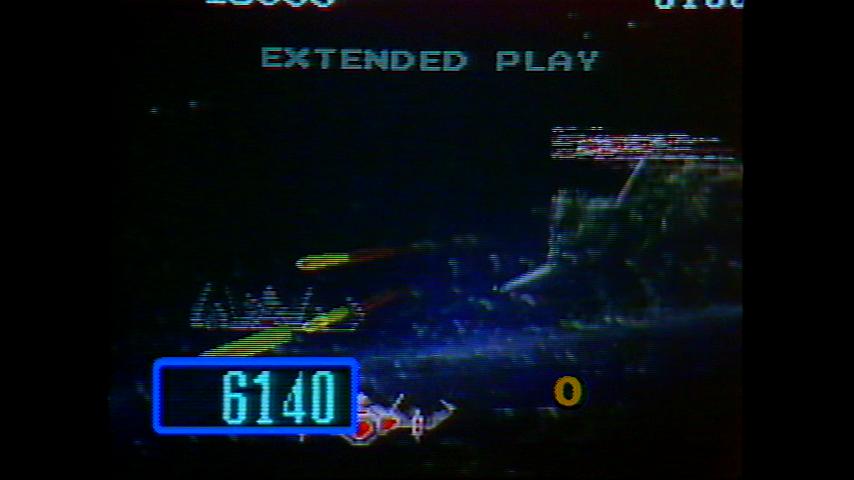 Starcade: S4 E23 - Mr. Do's Castle, Juno First, Astron Belt