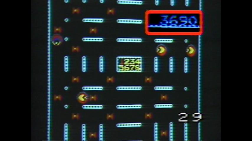 Starcade: S3 E3 - Eyes, Jungle Hunt, Ms. Pac Man