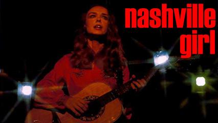 Nashville Girl