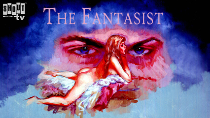 The Fantasist