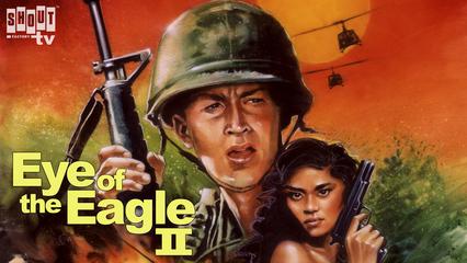 Eye Of The Eagle II: Inside The Enemy
