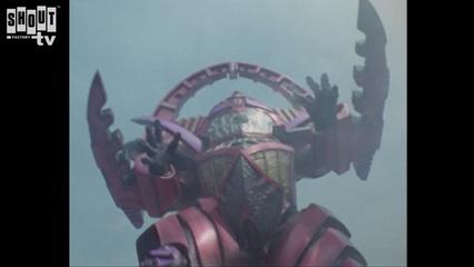 Ninpuu Sentai Hurricaneger: Scroll 28: Hurrier And Counterattack