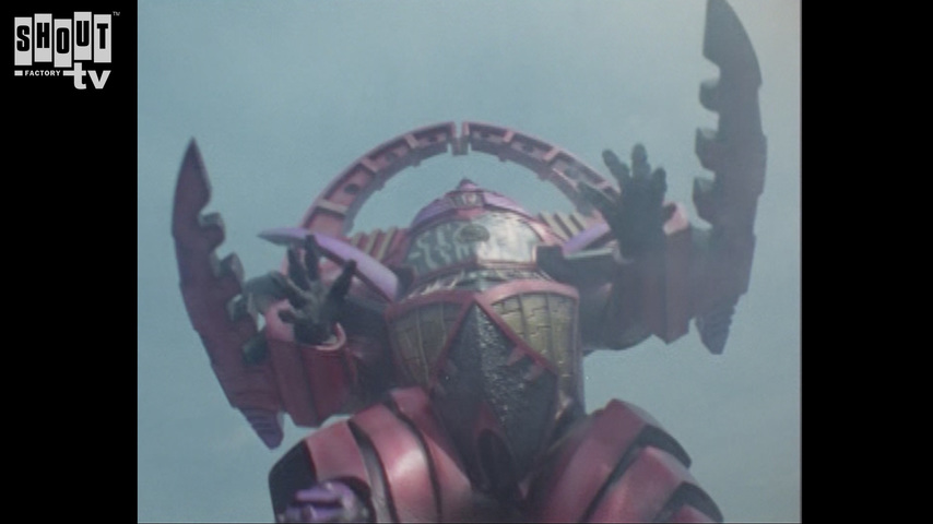Ninpuu Sentai Hurricaneger: Scroll 28: Hurrier And Counterattack