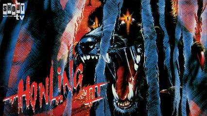 Howling III - Trailer