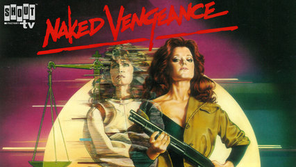 Naked Vengeance - Trailer