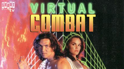 Virtual Combat