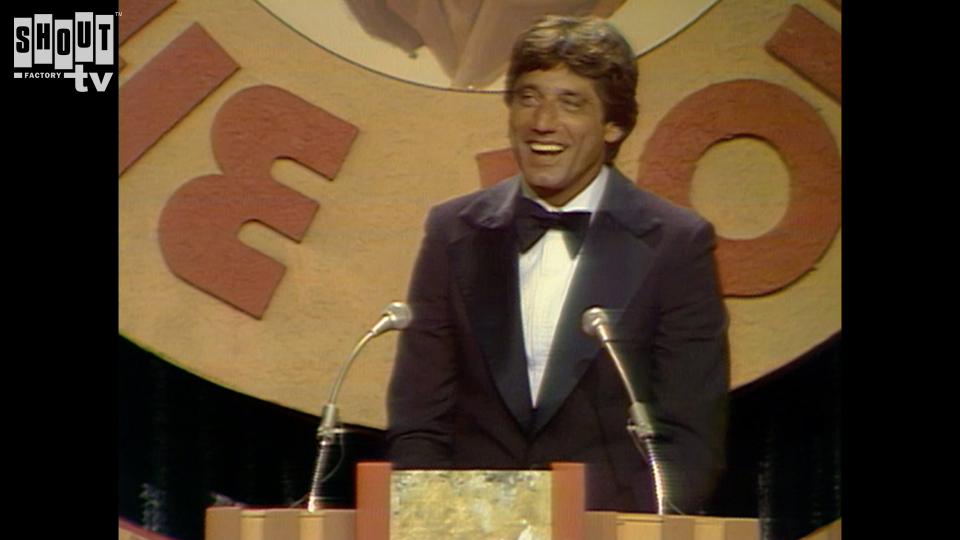 The Dean Martin Celebrity Roasts: Joe Namath (1/19/79)