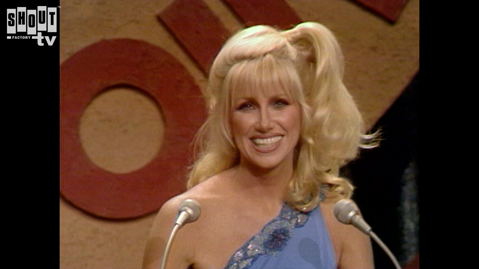 The Dean Martin Celebrity Roasts: Suzanne Somers (11/21/78)