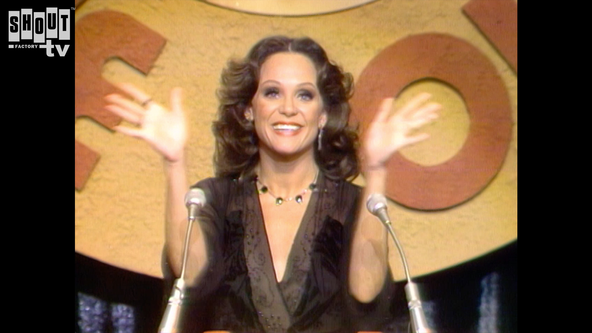 The Dean Martin Celebrity Roasts: Valerie Harper (11/20/75)