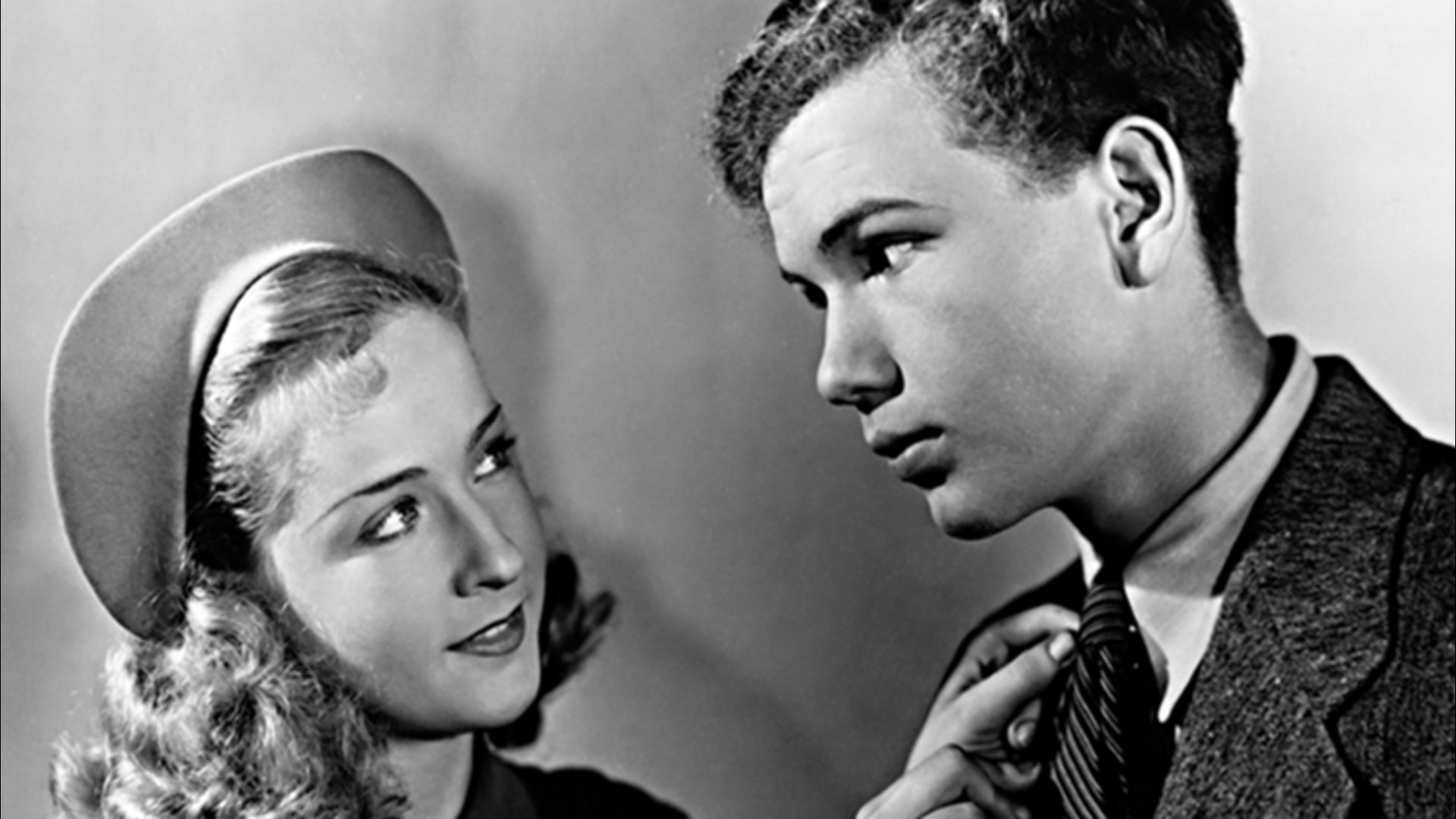 Nancy Drew Reporter 1939 Thefilmdetective Tv